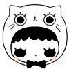jb0xtchi's avatar