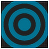 JB1's avatar
