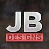 Jb162009's avatar