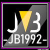 JB1992's avatar