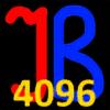 JB4096's avatar