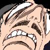 Jbaaron's avatar