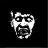jbabio's avatar