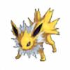Jbad94's avatar