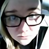 jball0621oboe's avatar