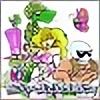 jbanger's avatar