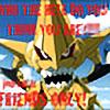 jbanger73's avatar