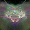 jbarnett54's avatar
