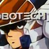 jbarraza's avatar