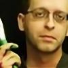 JBarre's avatar