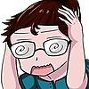 JBasco15's avatar