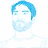 jbayone's avatar