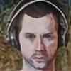 jbbagdon's avatar