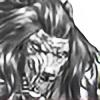 JBBastos's avatar