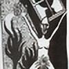 jbbrandi's avatar