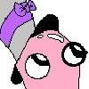 JBCartoons's avatar