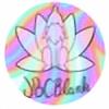 JBCBlank's avatar