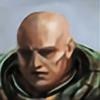 jbconcept's avatar