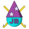 JBcrochetwizard's avatar