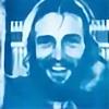 jbdancer's avatar