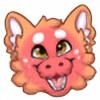 JBDMasterlist's avatar