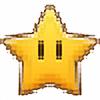 JBeam925's avatar