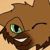 Jbeanlakehouse's avatar