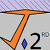 Jbear1999's avatar