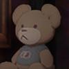 JBears13's avatar