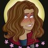 Jbeatworld's avatar