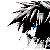 jbeave's avatar