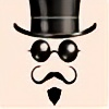 JBergen1910's avatar