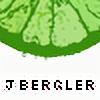 jbergler's avatar