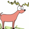 JBergmanis's avatar