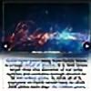jbermudez3693's avatar