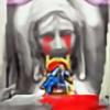 Jbetbrice's avatar