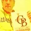 jbeverlygreene's avatar