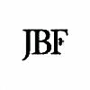 jbfort's avatar