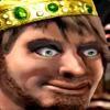 JBFree3D's avatar