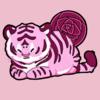 jbgfangirl's avatar