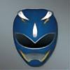 JBH10's avatar