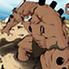 jbhermo2's avatar