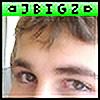 jbigz's avatar