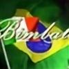 JBimbatto's avatar