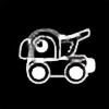 JBird100901's avatar