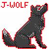 jbird1985's avatar
