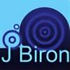 JBiron's avatar