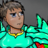 jbjavier's avatar