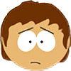 jbkalla's avatar