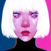 jbkdrawing's avatar